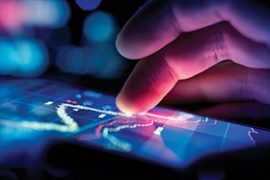 Las fintech como nuevo modelo de negocio financiero: ¿amenaza u oportunidad?