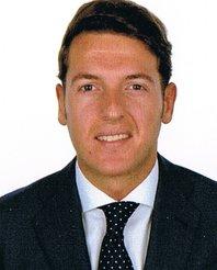 Ignacio López García