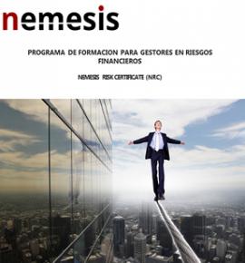 NEMESIS RISK CERTIFICATE (NRC)