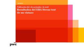 Resultados-del-EBA-Stress-Test-2018
