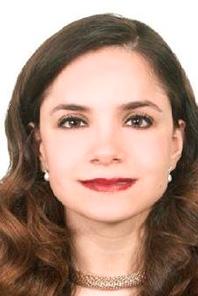 Sofia-Gonzalez-Alvarez