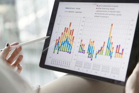 TRIM: Homogeneización en los modelos internos de crédito y mercado
