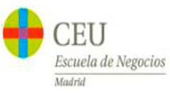 Madrid CEU