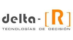 Delta R
