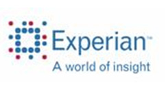 Experian Holdings España