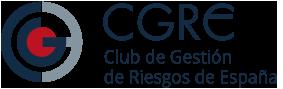 Club de Gestión de Riesgos de España