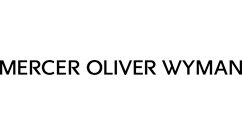 Mercer Oliver Wyman