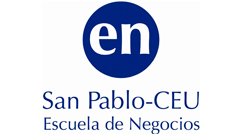 San Pablo CEU